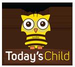 Today's Child